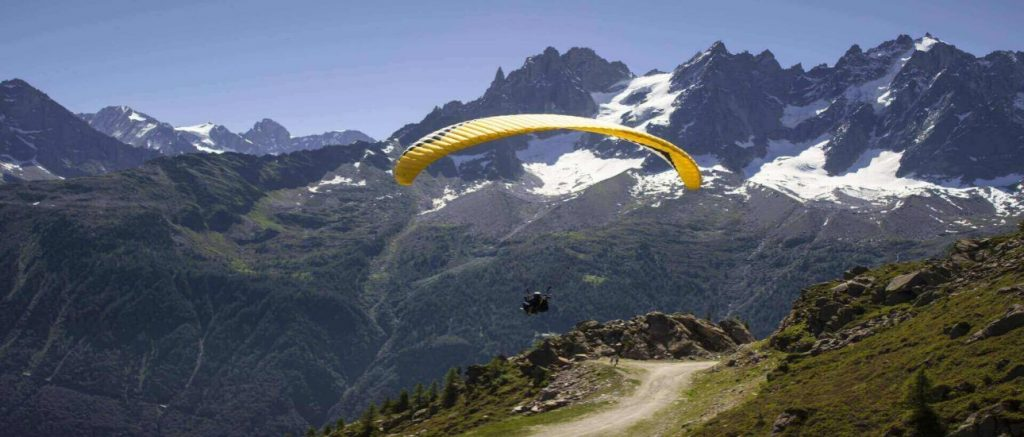 cropped-paragliding-1526135_19201.jpg
