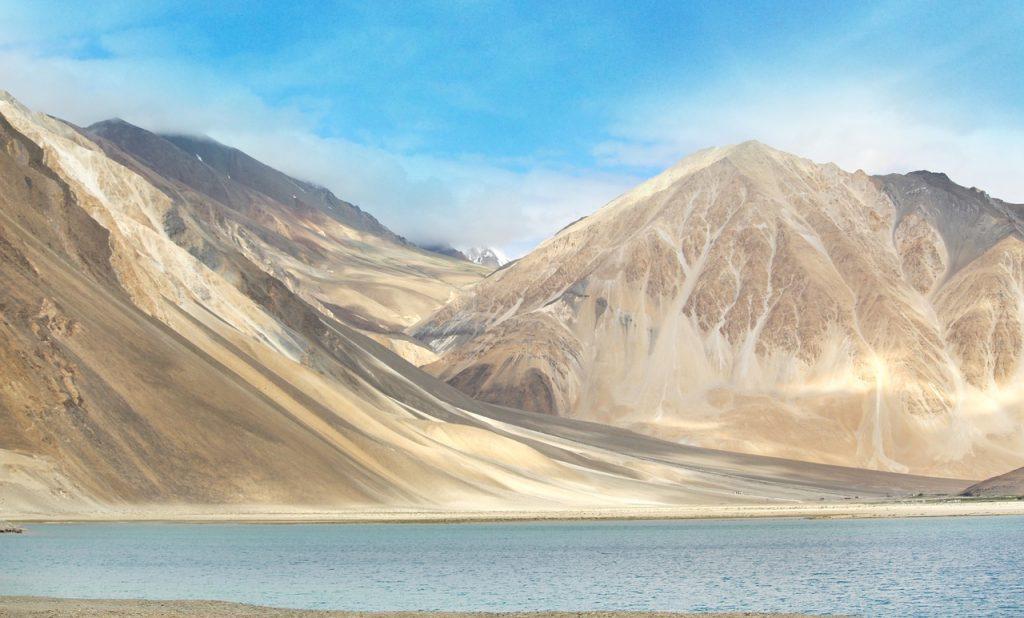 ladakh-2818861_1280