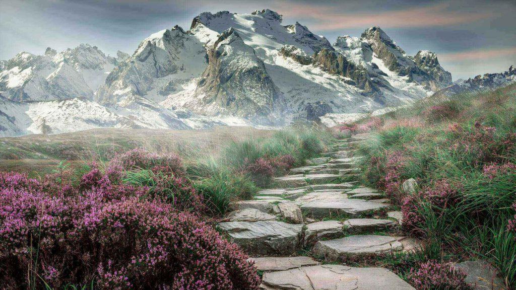 mountain-landscape-2031539_1920(1)