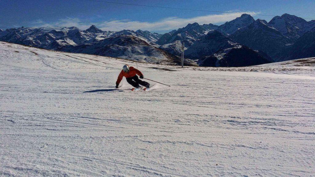 ski-1075456_1920(1)