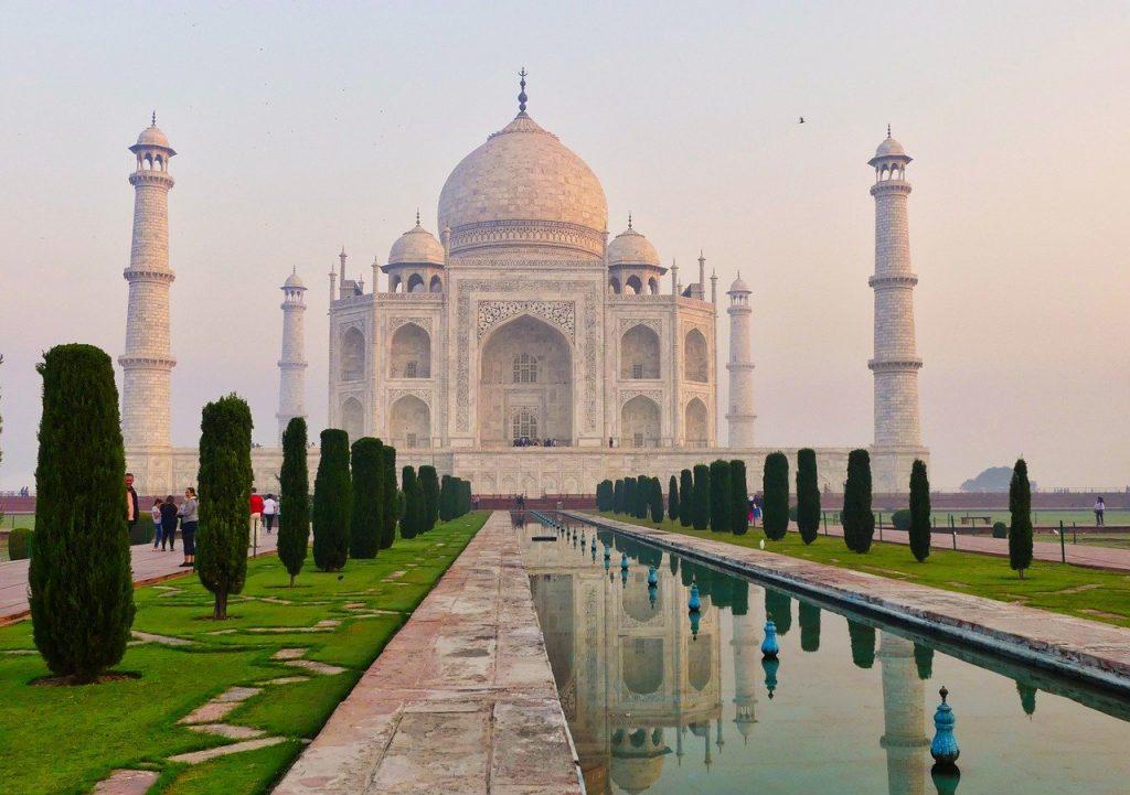 india-3882117_1280