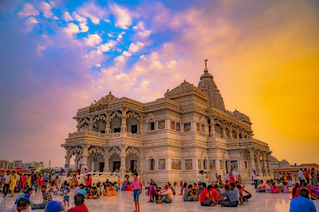 indian-temple-4782312_1280